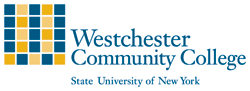 Westchester Community College Logo for Center for Digital Arts MOU signing with HVC